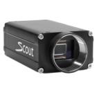 scA1000-30gc Basler scout