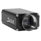 scA1400-17gc Basler scout